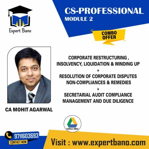 CS PROFESSIONAL CORPORATE, RESOLUTION, SECRETRIAL BY CA MOHIT AGARWAL