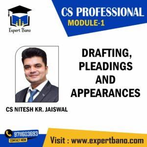 CS PROFESSIONAL DRAFTING