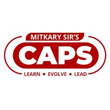 CAPS ACADEMY
