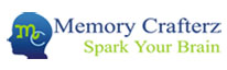 Memory Crafterz