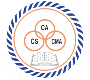 Ranjan Periwal Classes