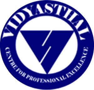 VIDYASTHAL